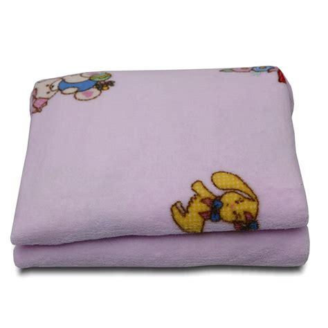 mantas para camas mantas e cobertas para a cama e sof 225 para aquecer no frio