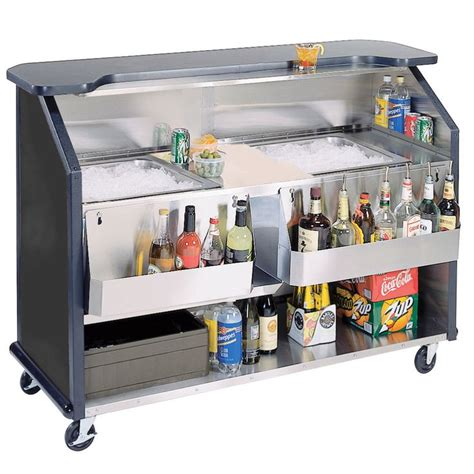 bar mobile su ruote 17 best ideas about mobile bar on food trailer