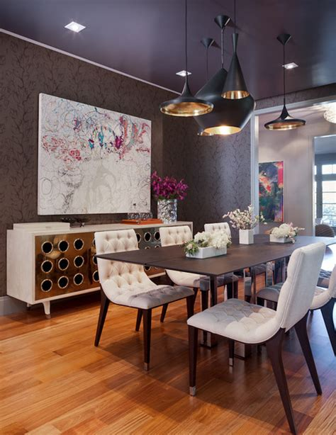 spice   dine   eclectic dining rooms
