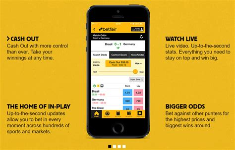 betfair exchange mobile smarkets vs betfair which betting exchange suits you best