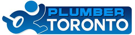 Plumbing Toronto by Best Plumbing Services In Toronto On Toronto Plumber