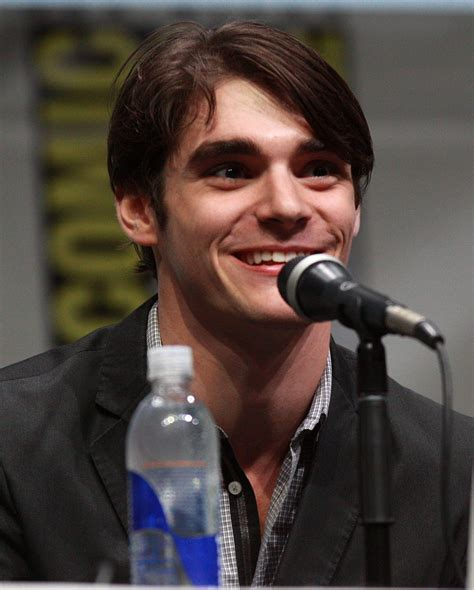 breaking bad wikipedia la enciclopedia libre rj mitte wikipedia la enciclopedia libre