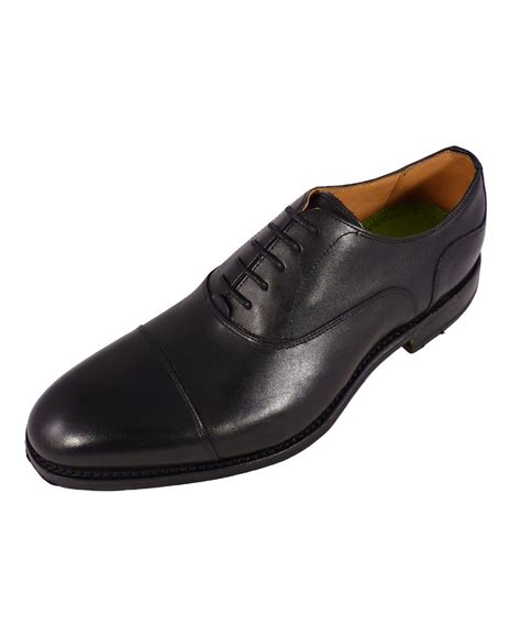 oxford lace up shoes oliver sweeney black lace up oxford hessett shoe oliver