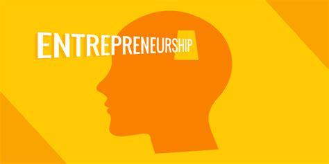 For entrepreneurs boot camps accelerators and incubators guide