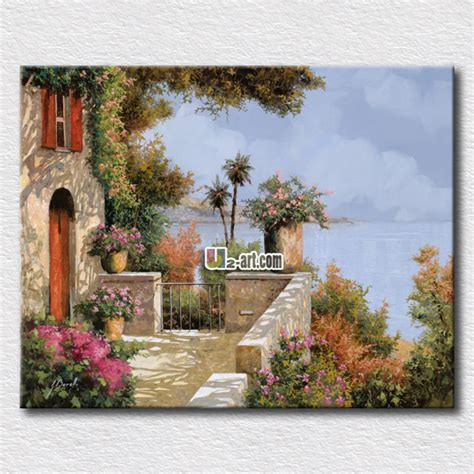 paintings to hang in bedroom dream house picture oil paintings hang on the bedroom wall