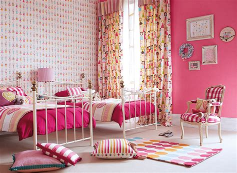 country homes and interiors blog children s bedroom country days