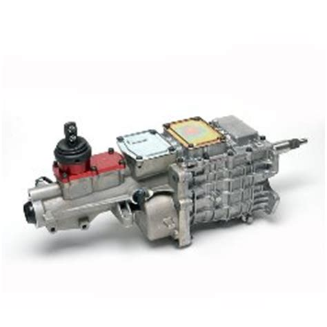 93 Mustang Auto To Manual Swap by Tremec Magnum Xl Transmission Kit Part Details For M 7003