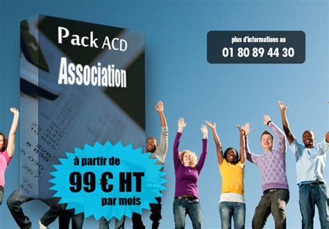 Cabinet Acd by Acd Accounting Cabinet D Expertise Comptable