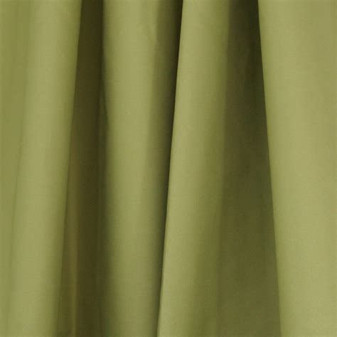 home d 233 cor outdoor fabric solid green fabricville
