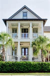 southern style houses remodelaholic southern charm decorating inspired by the south