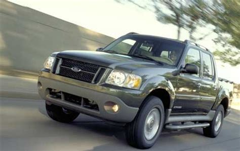 auto body repair training 2002 ford explorer on board diagnostic system 2002 ford explorer sport trac towing capacity specs view manufacturer details