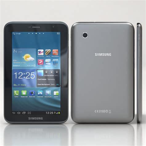 Samsung Tab 2 Versi 7 0 samsung galaxy tab 2 7 0 p3100