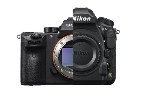 nikon mirrorless in 2018 what nikon must do in the next 12 months cameratalk
