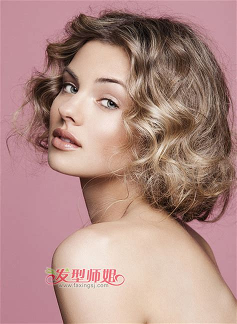 17 best images about haircut board m on pinterest bobs short curly natural hair cuts chubby women m hairs