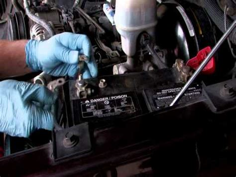 repaired power seat motor on a 2009 land rover lr2 auto repair how to replace a power seat motor youtube