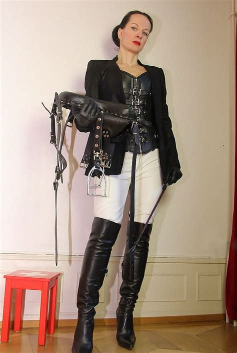 mistress leather riding boot 86 best images about denenecek tarifler on pinterest