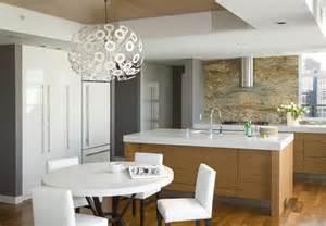 kitchen marble slab design this week in design slab backsplashes ikan installations