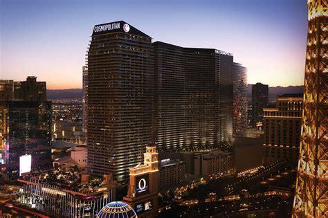the cosmopolitan of las vegas hotels resorts kenwood los 25 edificios m 225 s caros del mundo procenter habitissimo
