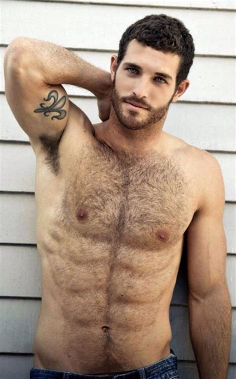 how to soften chest hair perfect face hair and beard and body why can t there