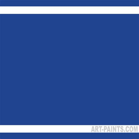 royal blue 54 color pro paints sz pro royal blue paint royal blue color snazaroo