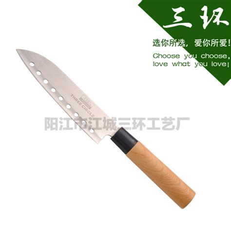 Japanese Style Kitchen Knives by Free Shipping Stainless Steel Mikala Japanese Style