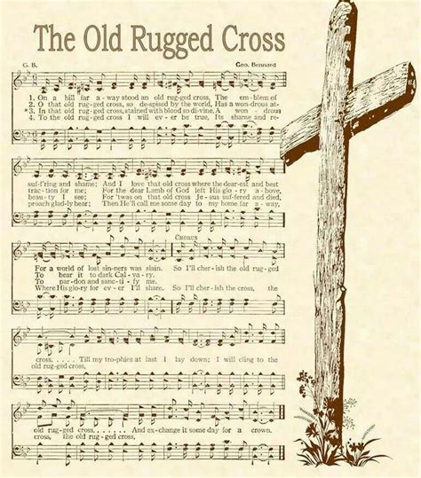 al green the rugged cross the rugged cross his amazing grace