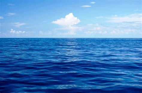 imagenes tumblr mar as f 233 rias o mar e nossa estranheza umacascadenoz