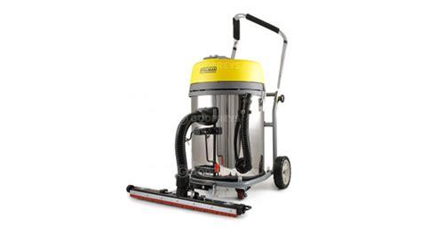 Vacuum Cleaner Di Malaysia industrial vacuum cleaner supplier malaysia vacuum