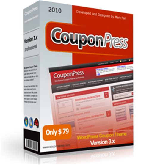 coupon site template how to create coupon site joomla tutorials