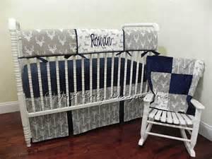 Baby Bedding Sets Au Baby Boy Bedding Set Rowan Boy Crib Bedding Crib Rail