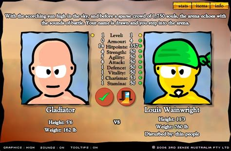 swords and sandals 1 hacked swords and sandals 1 cheats