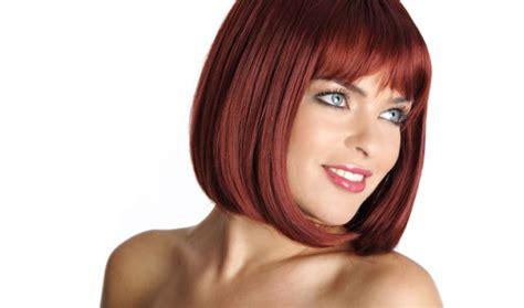Coupe Couleur Femme couleur coiffure femme nos conseils