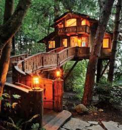 Treehouses Eureka Springs - tree houses for adults 40 pics