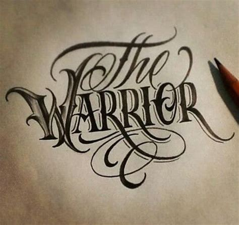 164 best images about lettering on pinterest fonts