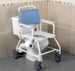Chaise A Accoudoirs