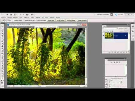 tutorial photoshop cs5 herramienta perfeccionador de usar 3d en photoshop cs4 parte 1de2 doovi