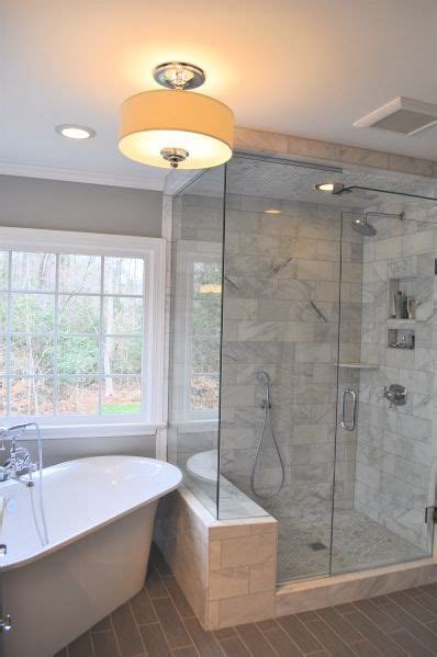 corner tub bathroom ideas best 25 corner tub ideas on corner bathtub