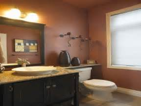 Small Powder Room Decor Planning Amp Ideas Small Powder Room Decorating Ideas