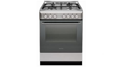 Daftar Oven Gas Ariston Ariston 60cm Freestanding Cooker Freestanding Cookers Appliances Kitchen Appliances