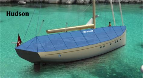 roeiboot delen bootzeilblog dekzeil voor zeiljachten het dekzeil