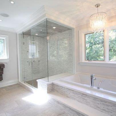 Bathroom Model Ideas by Best 25 Modern Bathroom Design Ideas On