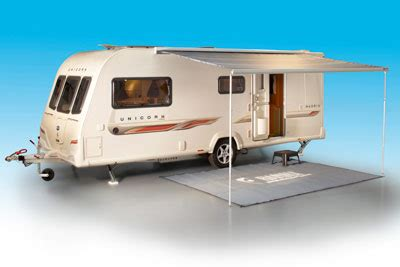 windout awning caravan awnings caravan wind out awnings