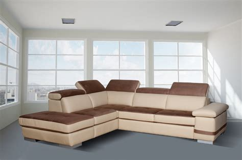 divani moderni cortina divani moderni mobili sparaco