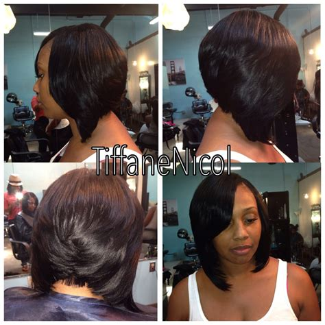 vixen sew in houston vixen sew in atlanta ga hairstylegalleries com