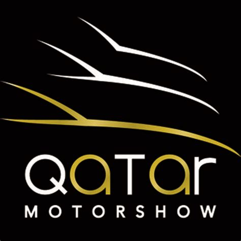 Q Auto Vw Qatar by Qatar Motor Show Italian Concept Cars