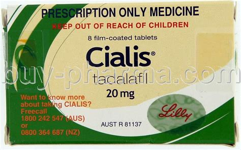Eli Lilly Cialis Coupon by Cialis Buy Cialis Ordering Cialis Cheap Cialis Buy Cialis No Prescription Buy Cheap Cialis
