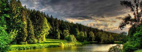 imagenes de paisajes relajantes wallpaper naturaleza impremedia net