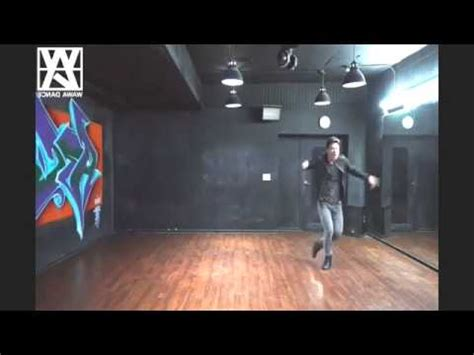 tutorial dance call me baby exo call me baby mirrored and slowed steps dance tutorial