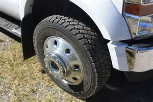 Truck Tires 19 5 Inch 19 5 Truck Tires Tires Wheels And Rims Pictures On