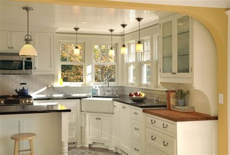 kitchen lighting ideas over sink make it work kitchen sink lighting through the front door